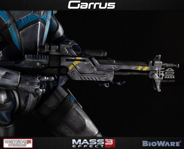 gaming-heads-mess-effect-garrus-070