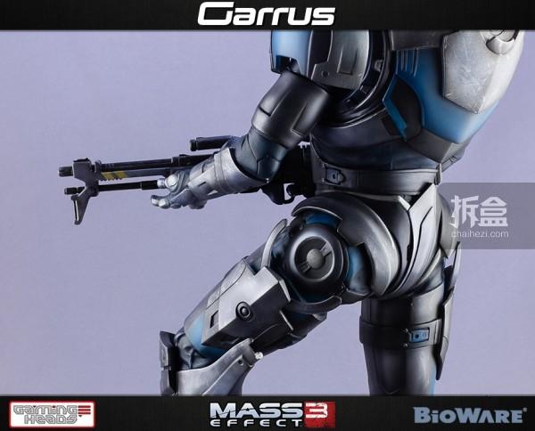 gaming-heads-mess-effect-garrus-071