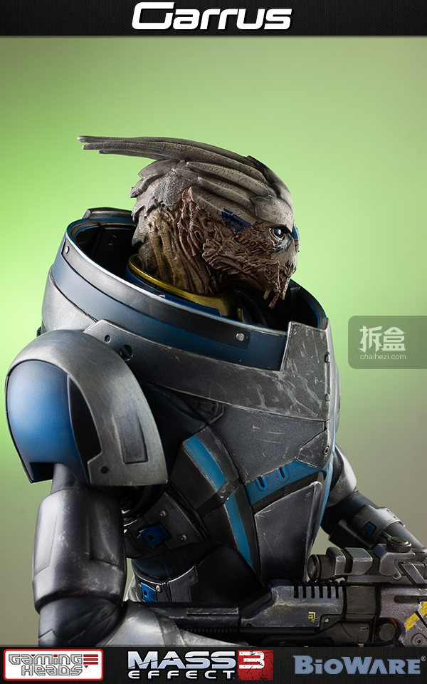 gaming-heads-mess-effect-garrus-079