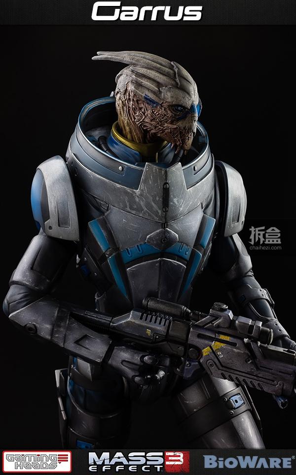 gaming-heads-mess-effect-garrus-083