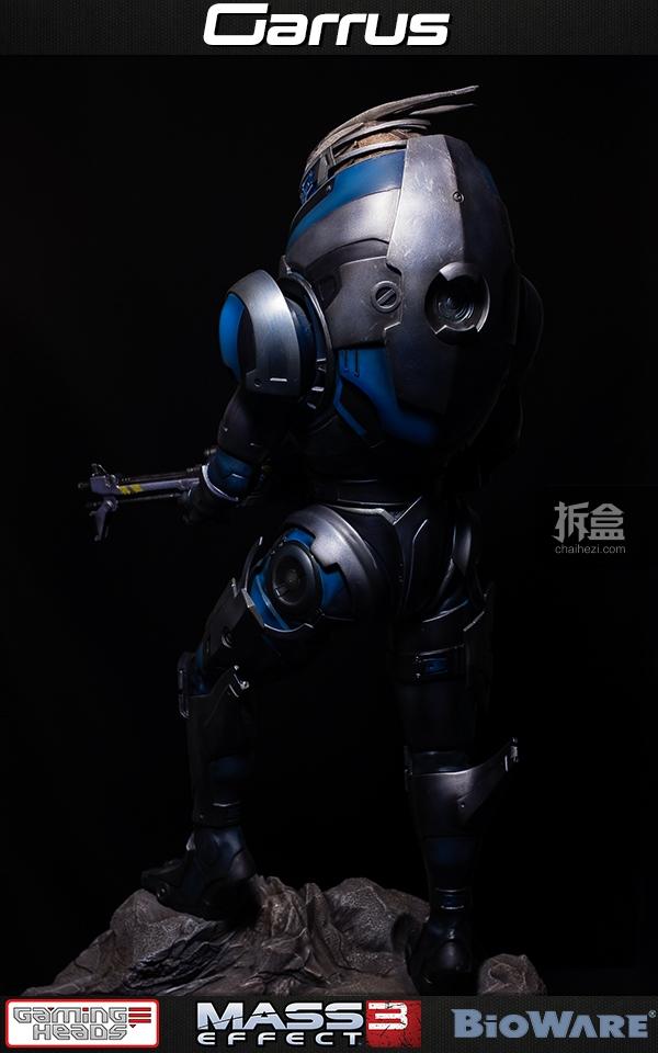 gaming-heads-mess-effect-garrus-099