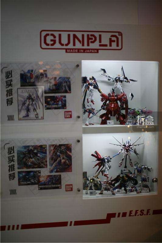 guangzhou-manga-visit-003