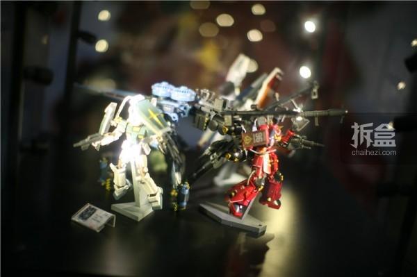 guangzhou-manga-visit-007