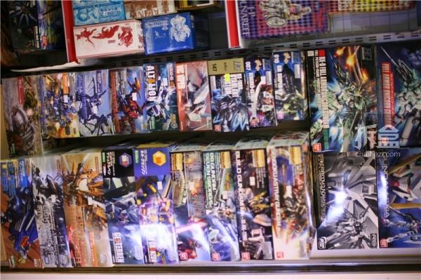 guangzhou-manga-visit-025-007