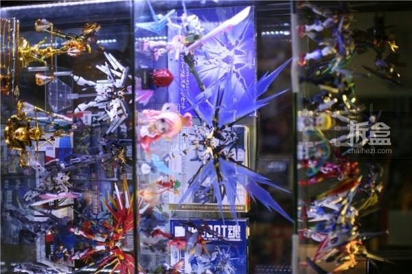 guangzhou-manga-visit-025-009