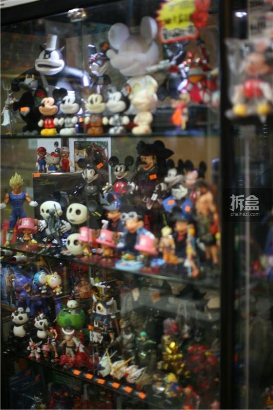 guangzhou-manga-visit-038