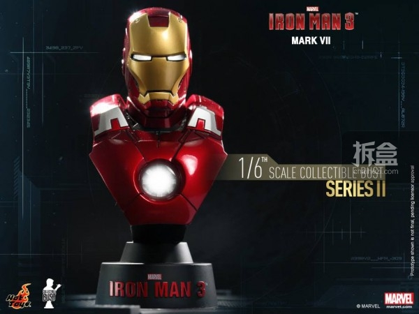 hottoys-ironman3-bust-wave-2-001
