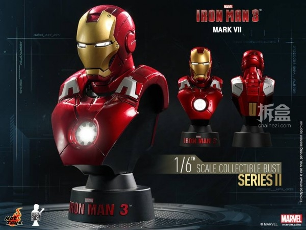 hottoys-ironman3-bust-wave-2-002