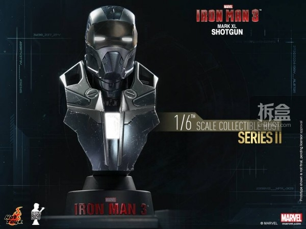 hottoys-ironman3-bust-wave-2-003