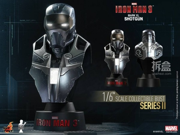 hottoys-ironman3-bust-wave-2-004