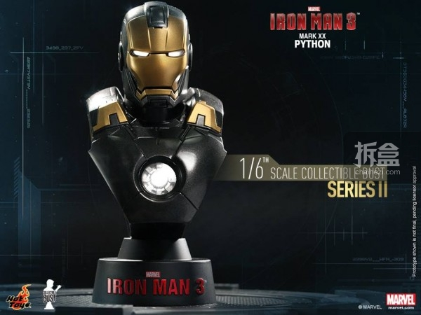hottoys-ironman3-bust-wave-2-005
