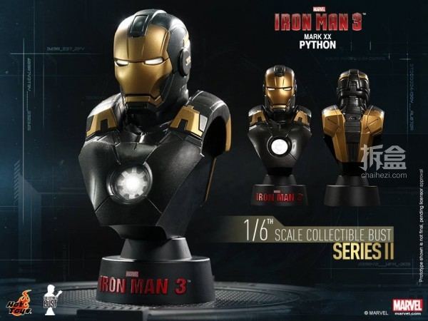 hottoys-ironman3-bust-wave-2-006