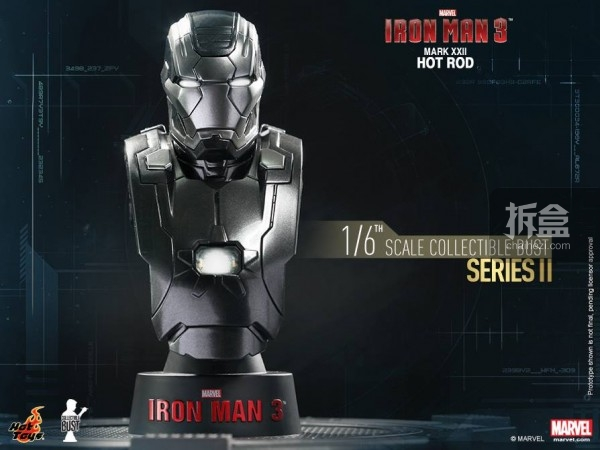 hottoys-ironman3-bust-wave-2-007