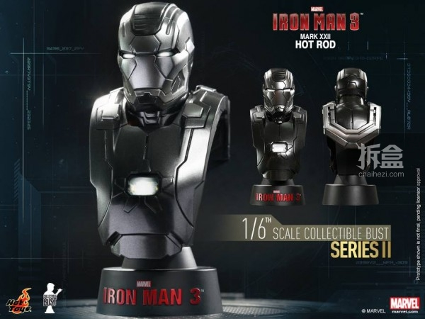 hottoys-ironman3-bust-wave-2-008
