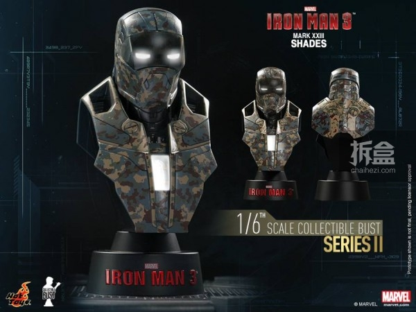 hottoys-ironman3-bust-wave-2-010