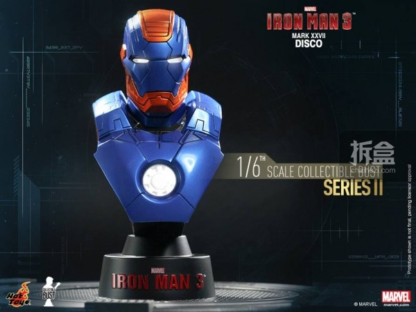 hottoys-ironman3-bust-wave-2-011