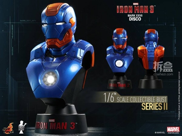hottoys-ironman3-bust-wave-2-012