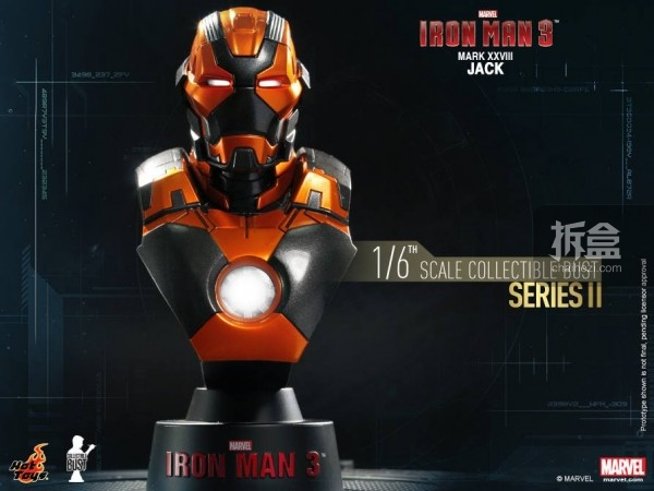 hottoys-ironman3-bust-wave-2-013