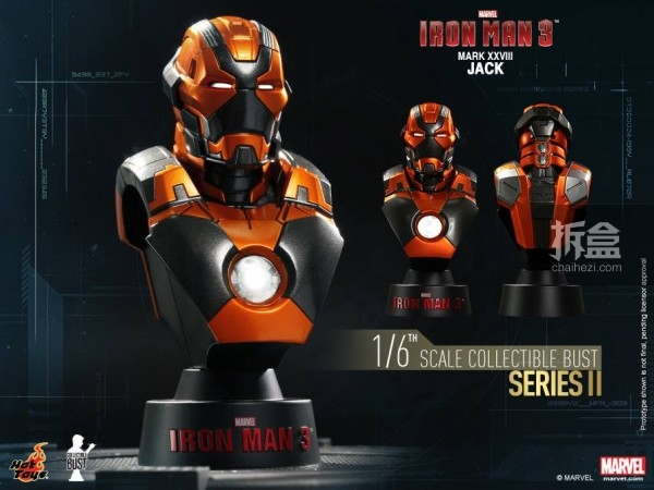 hottoys-ironman3-bust-wave-2-014