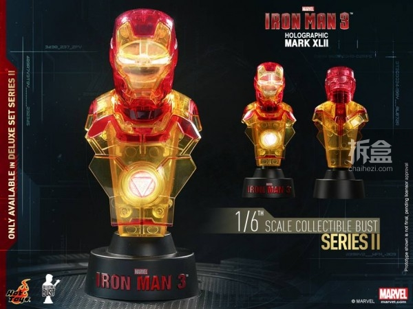 hottoys-ironman3-bust-wave-2-015