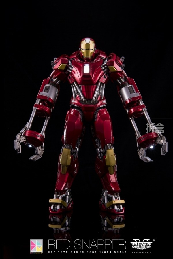 hottoys-red-snapper-dickpo-review-000