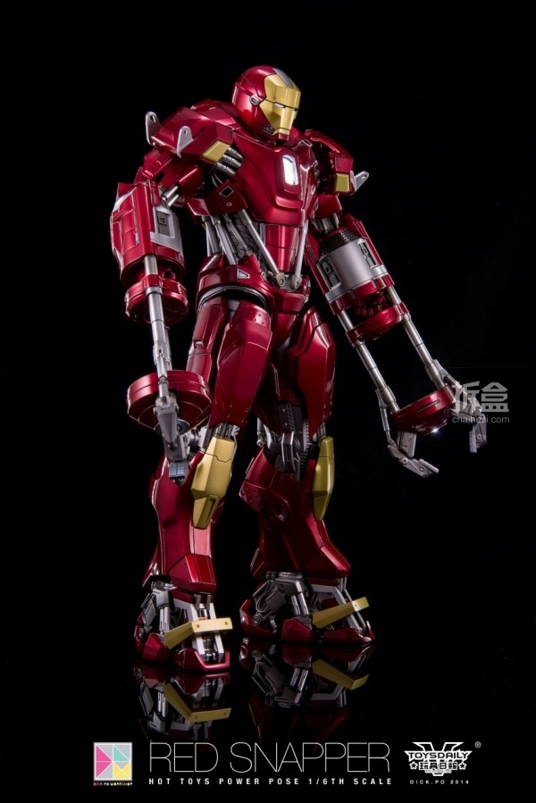 hottoys-red-snapper-dickpo-review-001