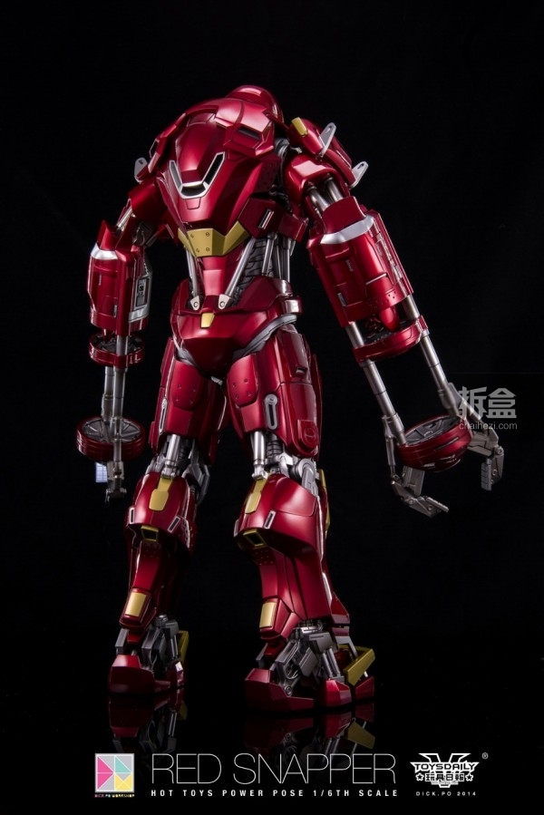 hottoys-red-snapper-dickpo-review-002