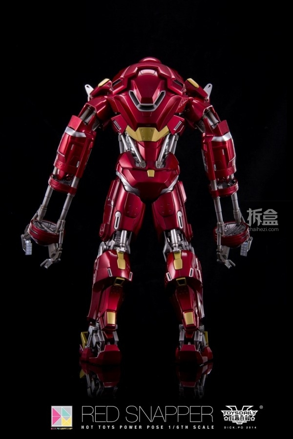 hottoys-red-snapper-dickpo-review-003