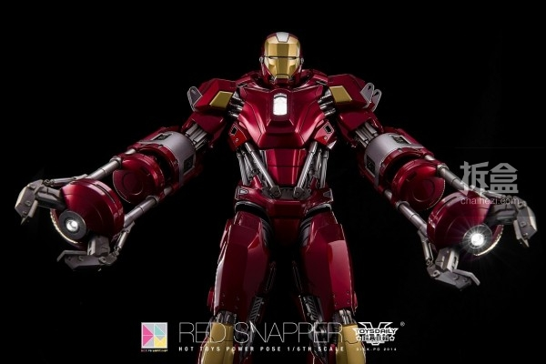 hottoys-red-snapper-dickpo-review-005