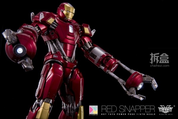 hottoys-red-snapper-dickpo-review-006