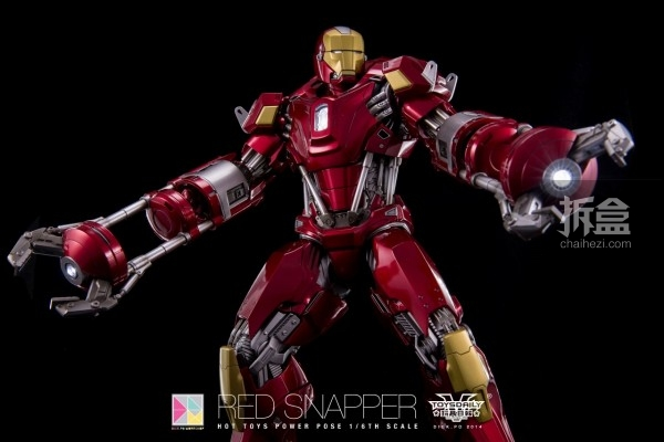 hottoys-red-snapper-dickpo-review-007