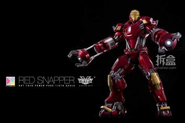 hottoys-red-snapper-dickpo-review-008