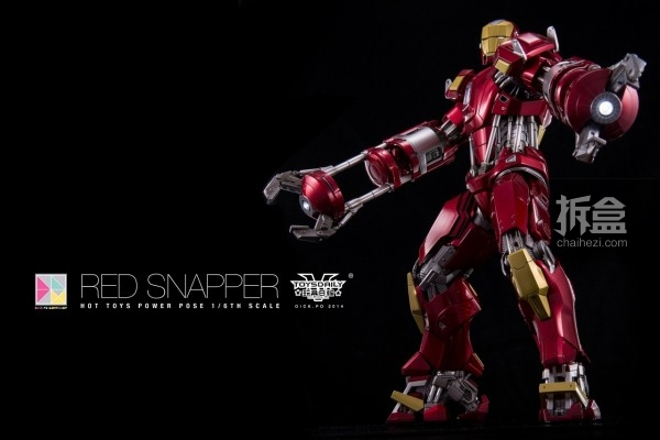 hottoys-red-snapper-dickpo-review-009