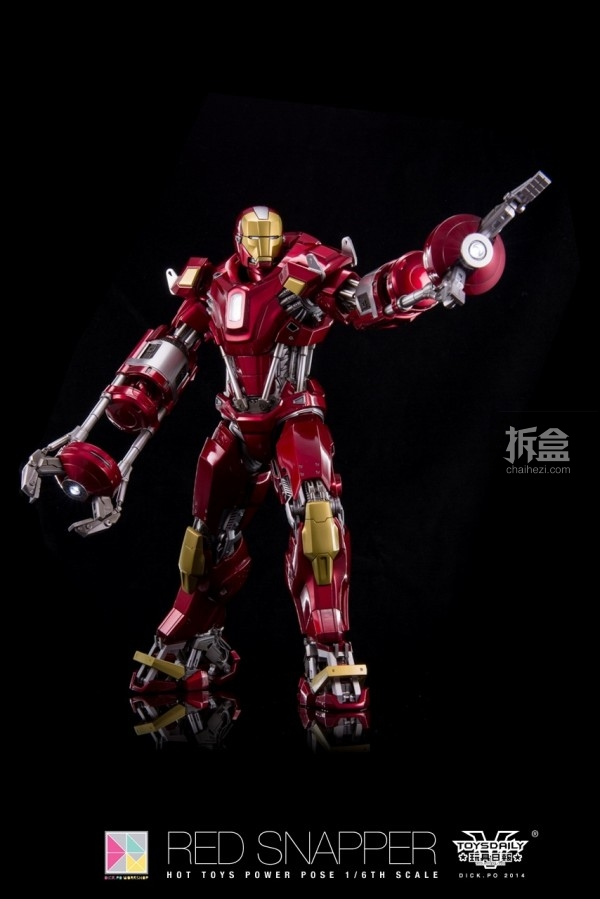 hottoys-red-snapper-dickpo-review-010