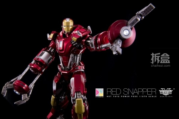 hottoys-red-snapper-dickpo-review-011