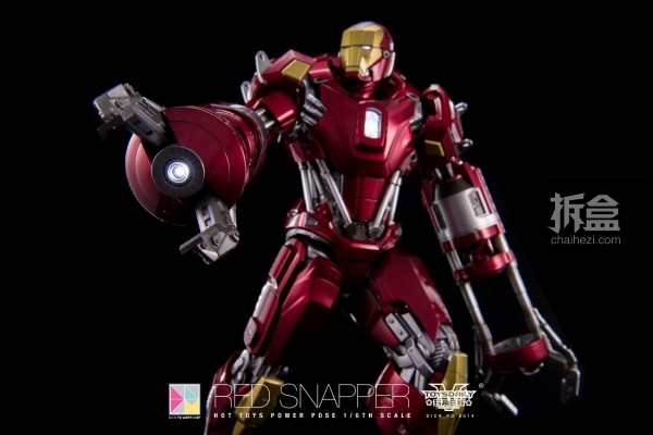 hottoys-red-snapper-dickpo-review-012