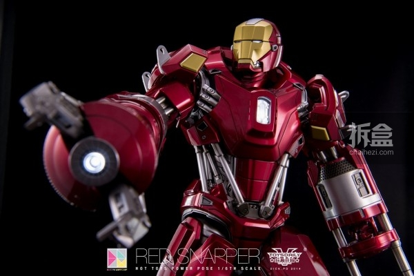 hottoys-red-snapper-dickpo-review-013