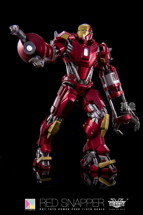 hottoys-red-snapper-dickpo-review-014