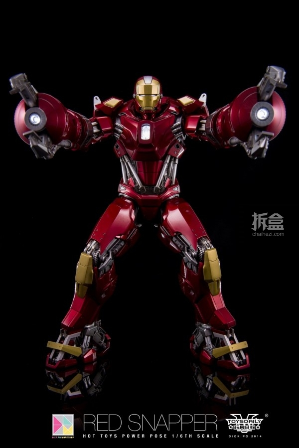 hottoys-red-snapper-dickpo-review-015