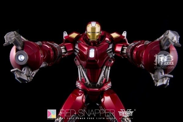 hottoys-red-snapper-dickpo-review-016