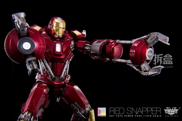 hottoys-red-snapper-dickpo-review-017