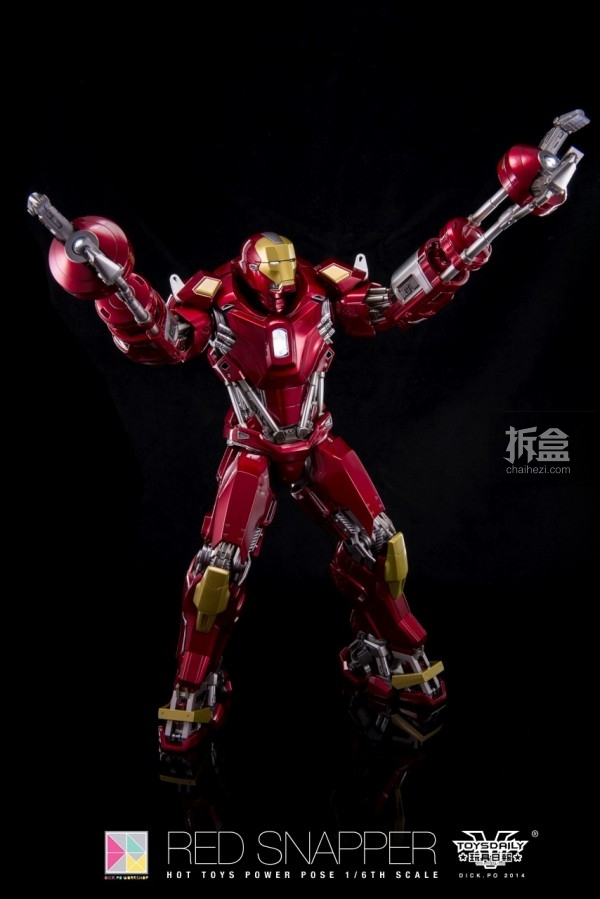hottoys-red-snapper-dickpo-review-018