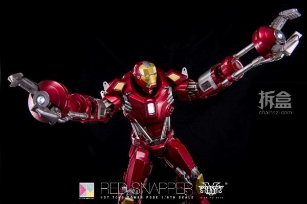 hottoys-red-snapper-dickpo-review-019