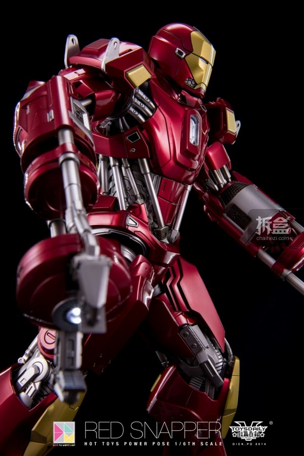 hottoys-red-snapper-dickpo-review-020