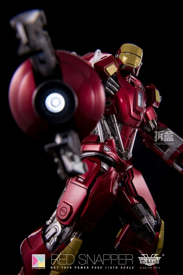 hottoys-red-snapper-dickpo-review-021
