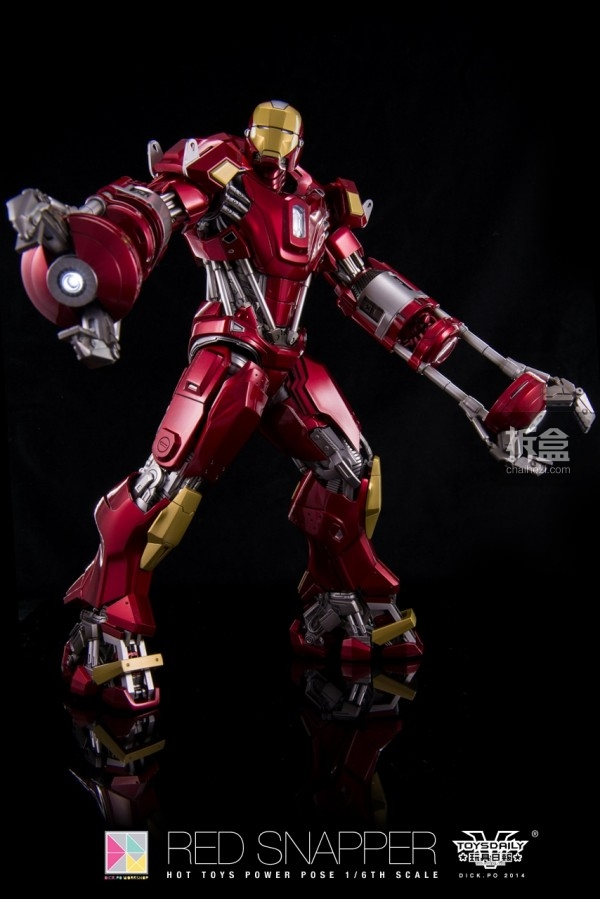 hottoys-red-snapper-dickpo-review-022