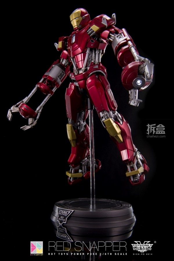 hottoys-red-snapper-dickpo-review-024