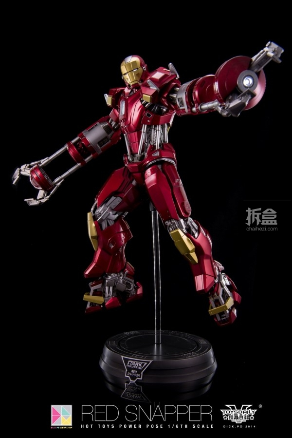 hottoys-red-snapper-dickpo-review-025