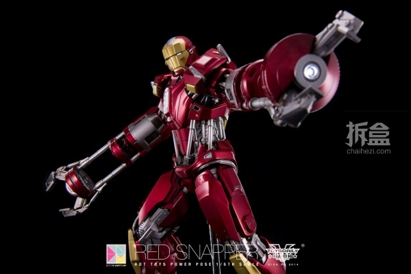 hottoys-red-snapper-dickpo-review-026