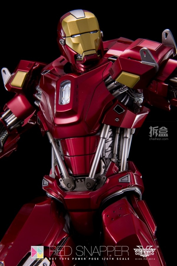 hottoys-red-snapper-dickpo-review-027